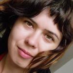 Kateryna M.