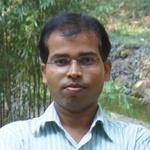 Ram Nivas A.