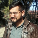 Muhammad Tasadduq