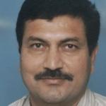 Jawahar M.