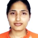 Shivani C.