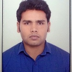 Ritesh Y.