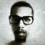 DeAndre J.