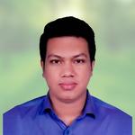 Nur Esteak Ahmad N.