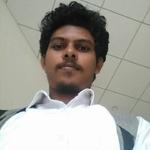 Nuwantha P.'s avatar