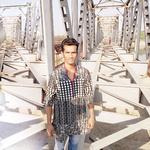 Shahariar kabir S.