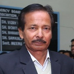 Rajinder K.