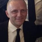 Iain B.'s avatar