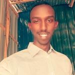 Abdirashid A.