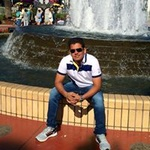 Shivank G.