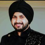 Manpreet Singh Khanuja
