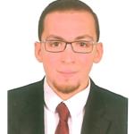 Omar M.'s avatar