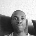 Ukwuoma Kingsley
