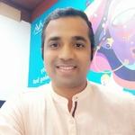 Chander G.'s avatar