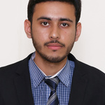 Muhammad Zaid