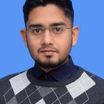 Muhammad Hassaan A.