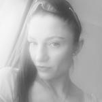 Clare F.'s avatar