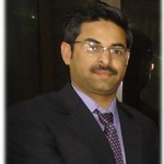 Anwaar K.'s avatar