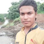 Shivam D.