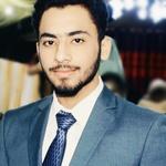M . Shahzaib