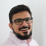 Spherical Accountants's avatar