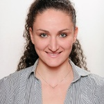 Sarah Geraci