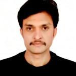 Chandra Shekhar N.'s avatar