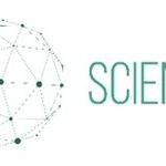 SCIENCA CONSULTING LTD's avatar