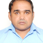 Rambali K.