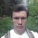 Leonid U.'s avatar