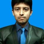 ahsofttech.com's avatar