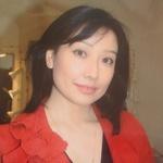 Julia O.'s avatar