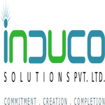 Induco Solutions Pvt Ltd ..