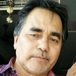 Gyanandra Singh