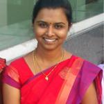 Kayathri