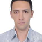 Leo Mohd