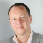 Daniel F.'s avatar