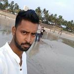 Shreenath C.'s avatar