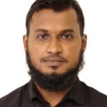 Abdullah N.'s avatar