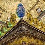 Hussain I.