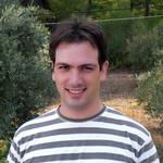Impression E.'s avatar