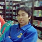 Bambang Y.