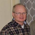 Randall L.