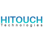 Hitouch