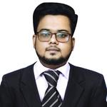 MD K.'s avatar