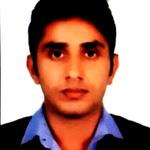 Hashan C.'s avatar