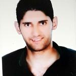 Ahmed Elshikh