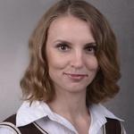 Tanya Lytvyn