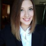 Alessia Z.'s avatar