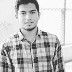 Atique Ahmed